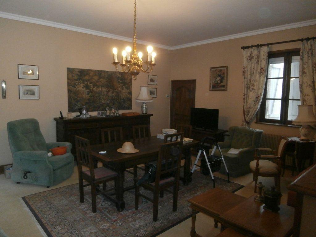 Maison à vendre 5 143m2 à Villeny vignette-5