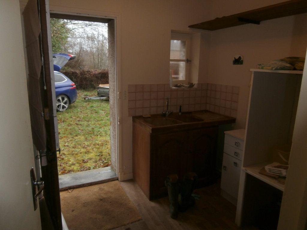 Maison à vendre 5 143m2 à Villeny vignette-8