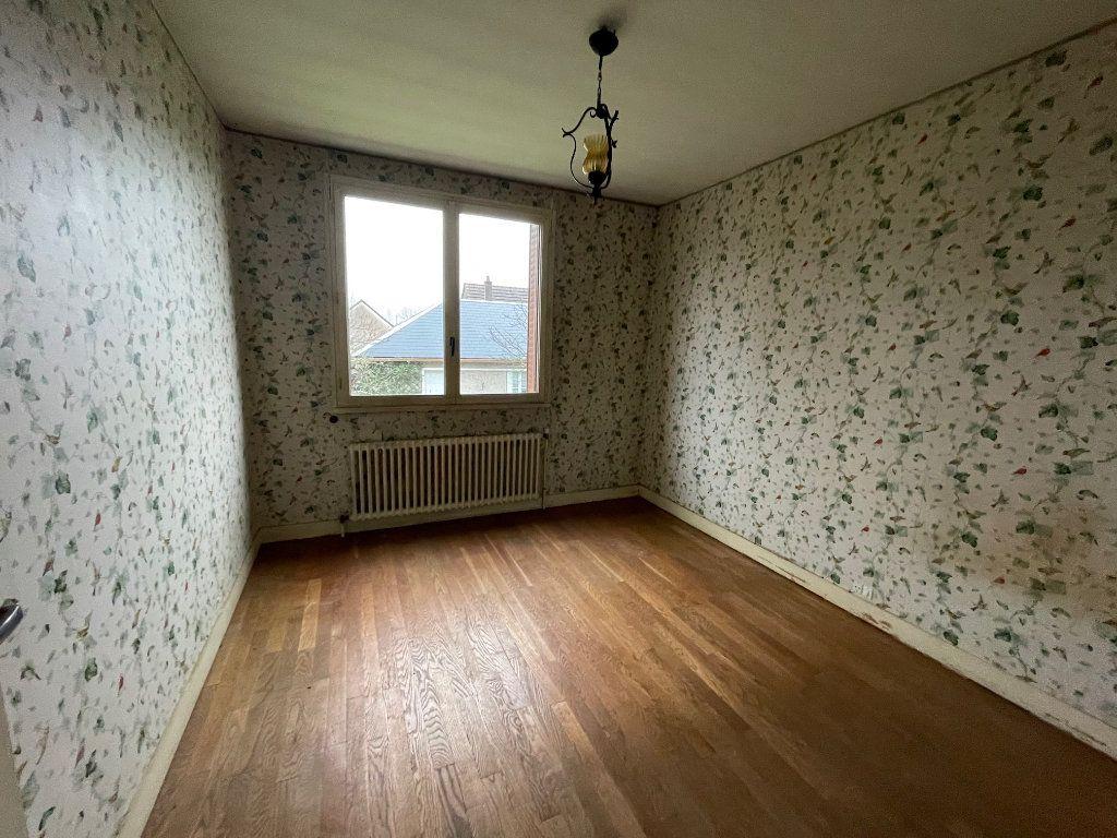 Maison à vendre 4 81.5m2 à Salbris vignette-3
