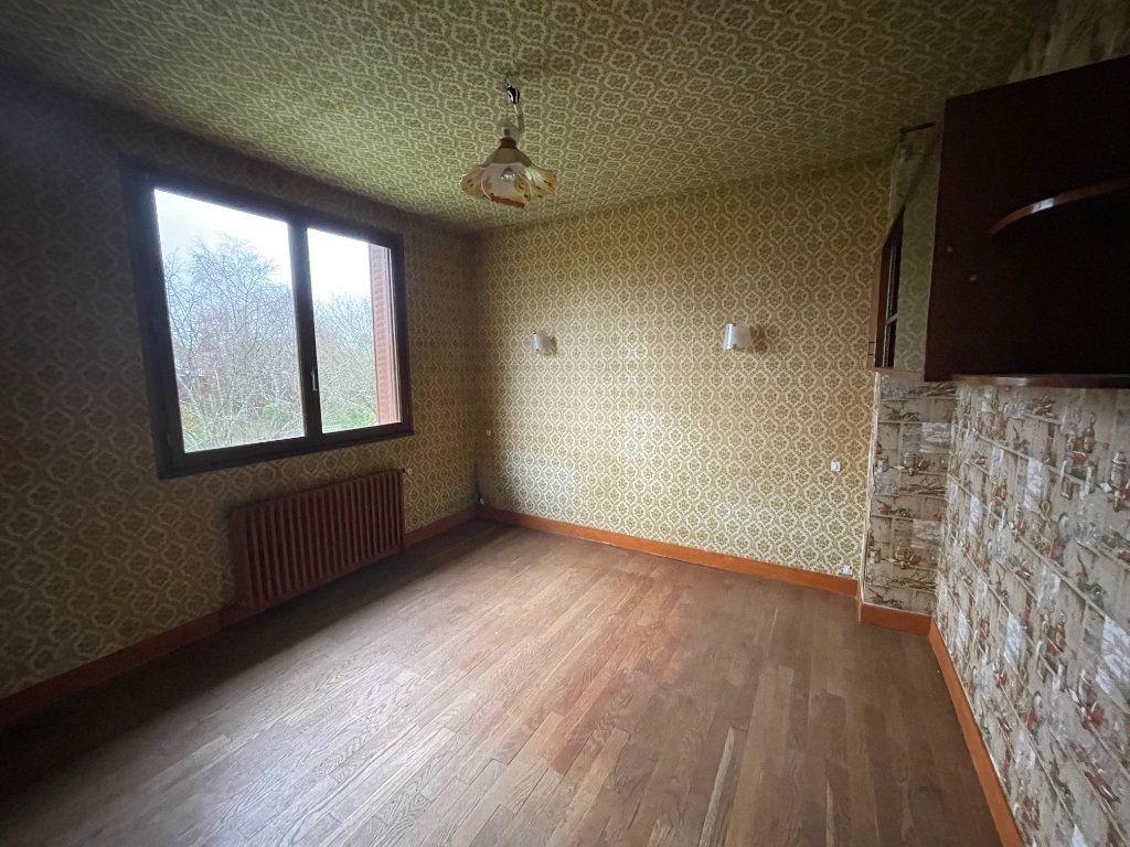 Maison à vendre 4 81.5m2 à Salbris vignette-4