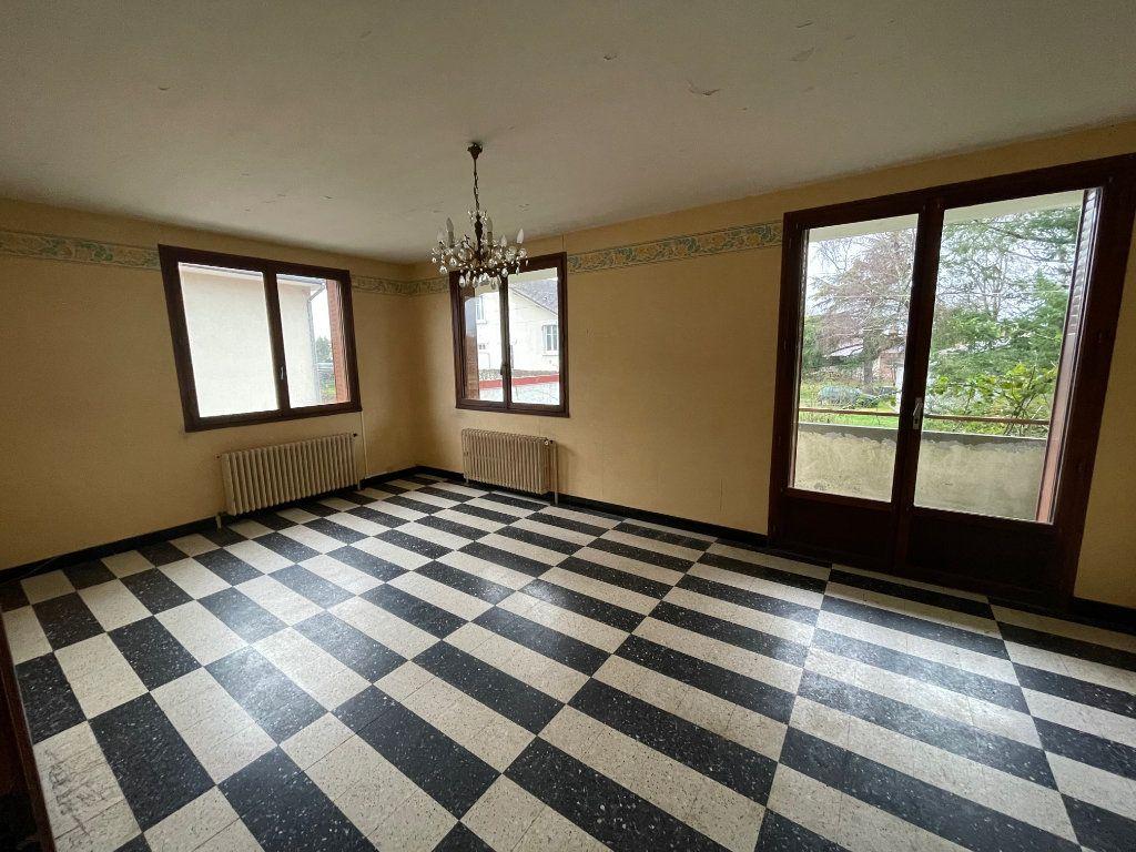 Maison à vendre 4 81.5m2 à Salbris vignette-5