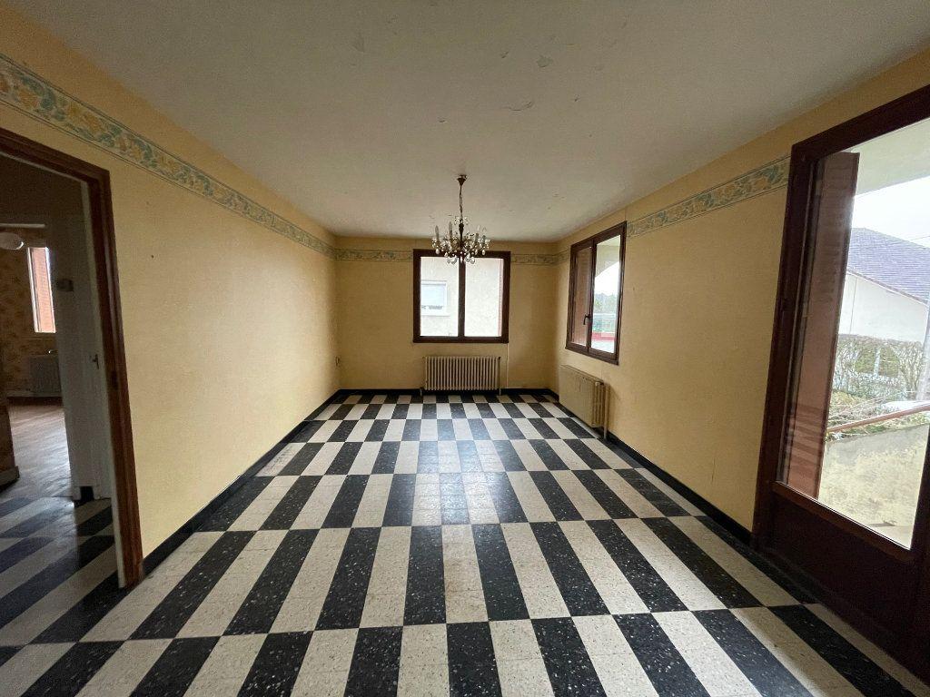 Maison à vendre 4 81.5m2 à Salbris vignette-6
