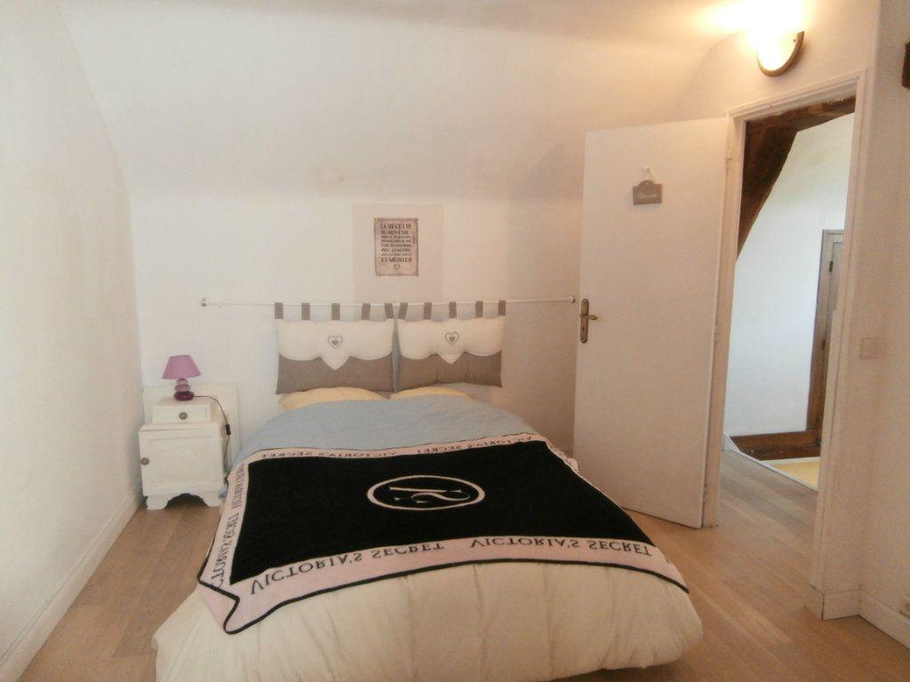 Maison à vendre 6 137m2 à La Ferté-Beauharnais vignette-8