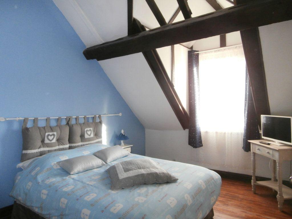 Maison à vendre 6 137m2 à La Ferté-Beauharnais vignette-9