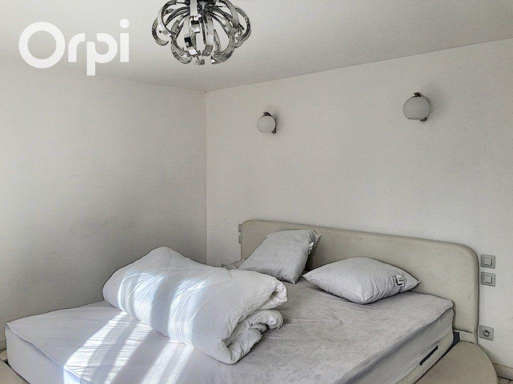 Maison à louer 4 109m2 à La Ferté-Imbault vignette-5