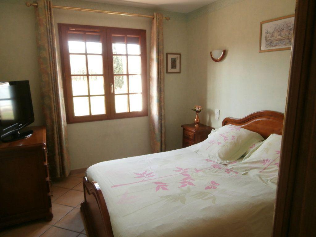 Maison à vendre 5 135m2 à Neung-sur-Beuvron vignette-8