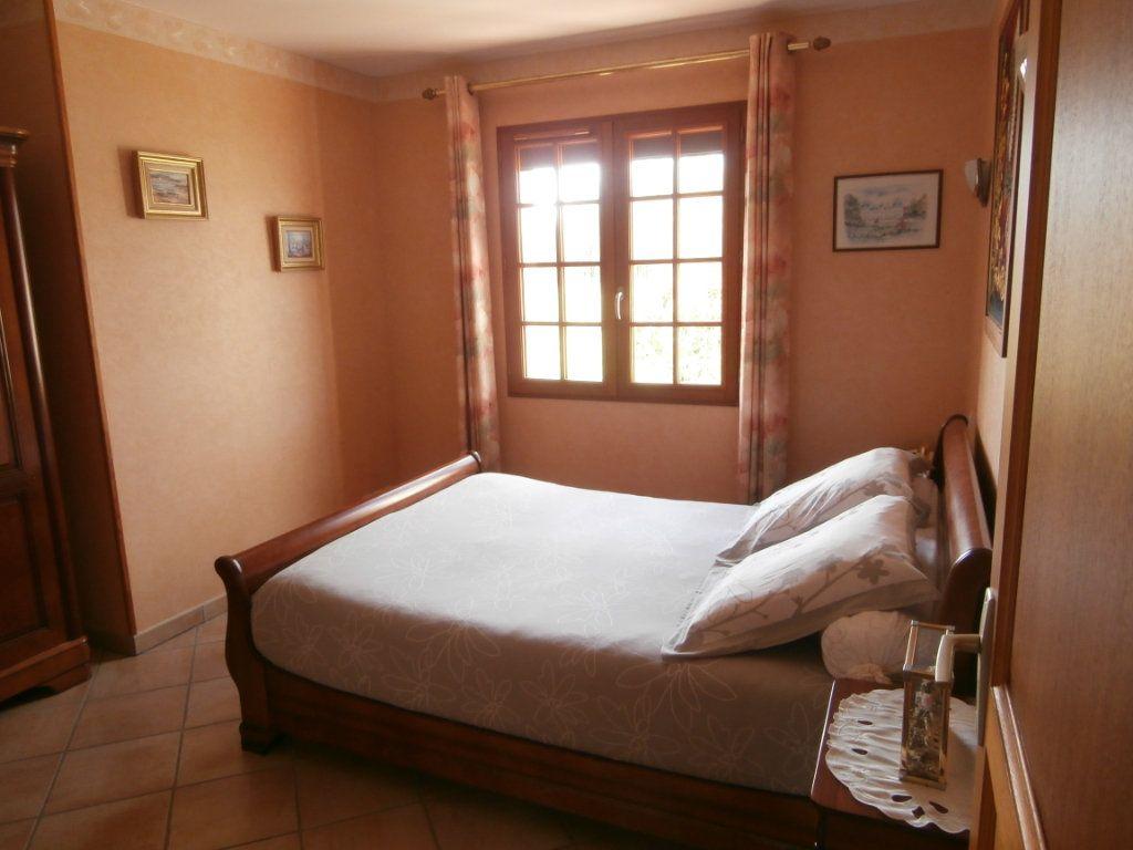 Maison à vendre 5 135m2 à Neung-sur-Beuvron vignette-11
