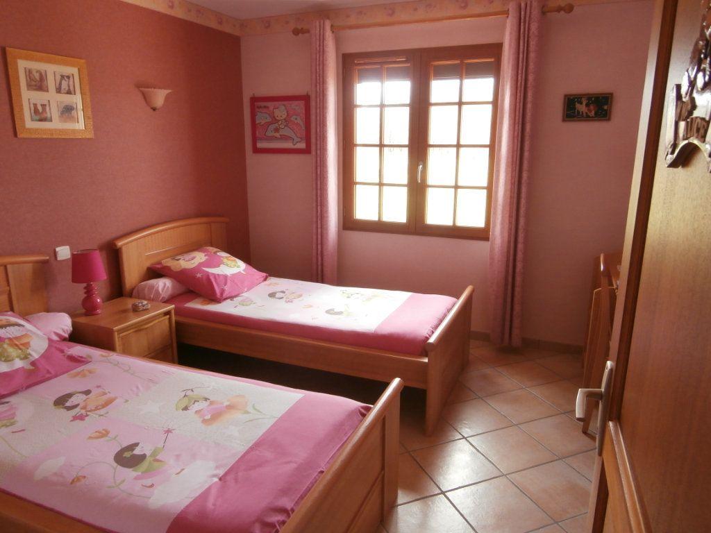 Maison à vendre 5 135m2 à Neung-sur-Beuvron vignette-12