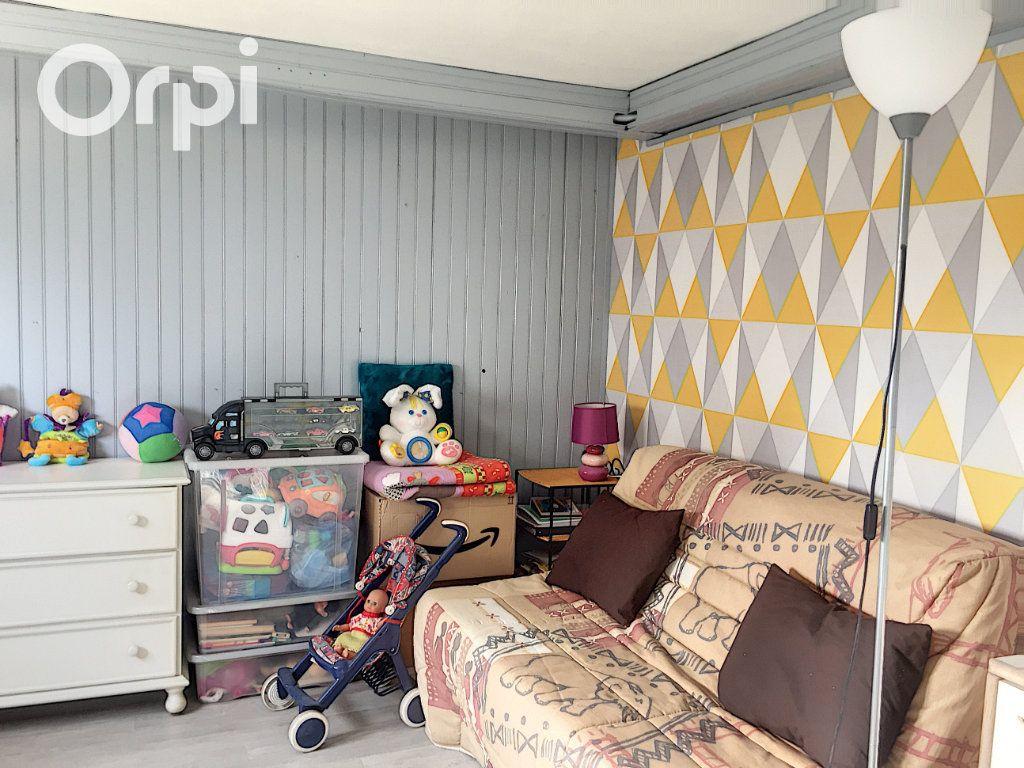 Maison à vendre 5 122m2 à Salbris vignette-15