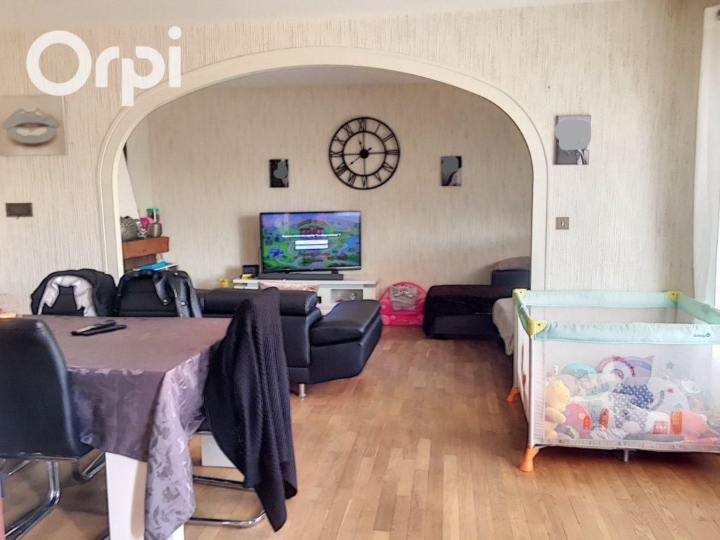 Maison à vendre 4 79m2 à Salbris vignette-9