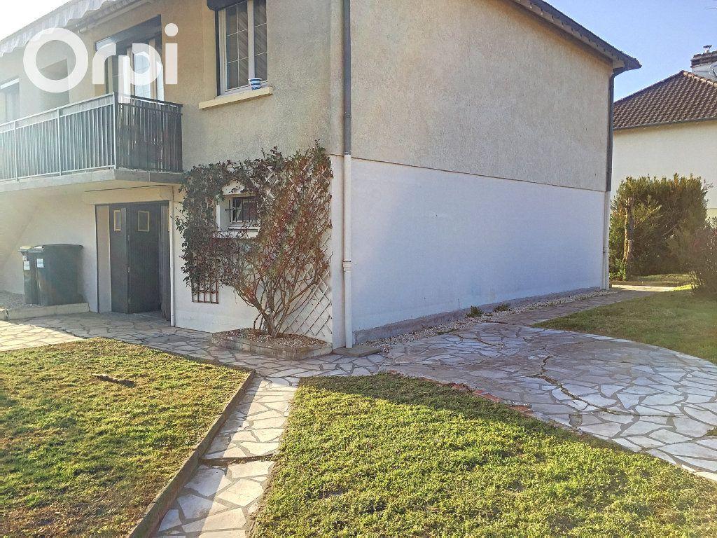 Maison à vendre 4 79m2 à Salbris vignette-13