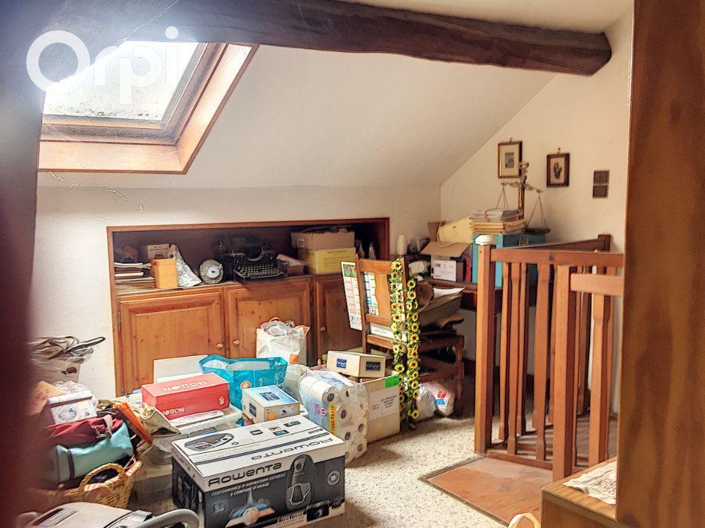 Maison à vendre 3 73m2 à Souesmes vignette-8