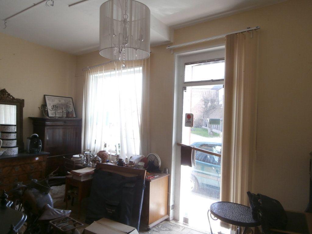Maison à vendre 5 146m2 à Saint-Viâtre vignette-2