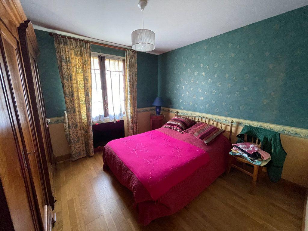 Maison à vendre 7 140m2 à Salbris vignette-6