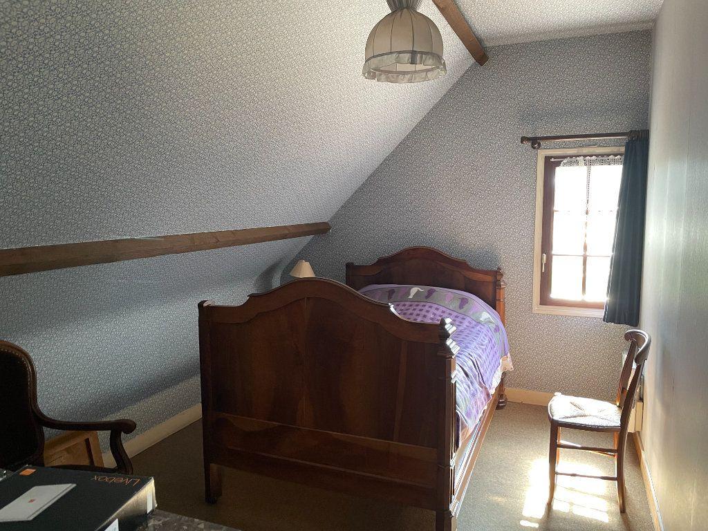 Maison à vendre 7 140m2 à Salbris vignette-8