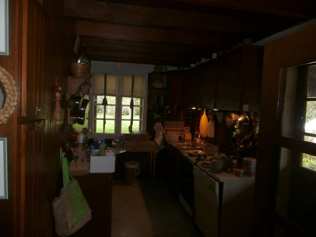 Maison à vendre 8 257m2 à Neung-sur-Beuvron vignette-5