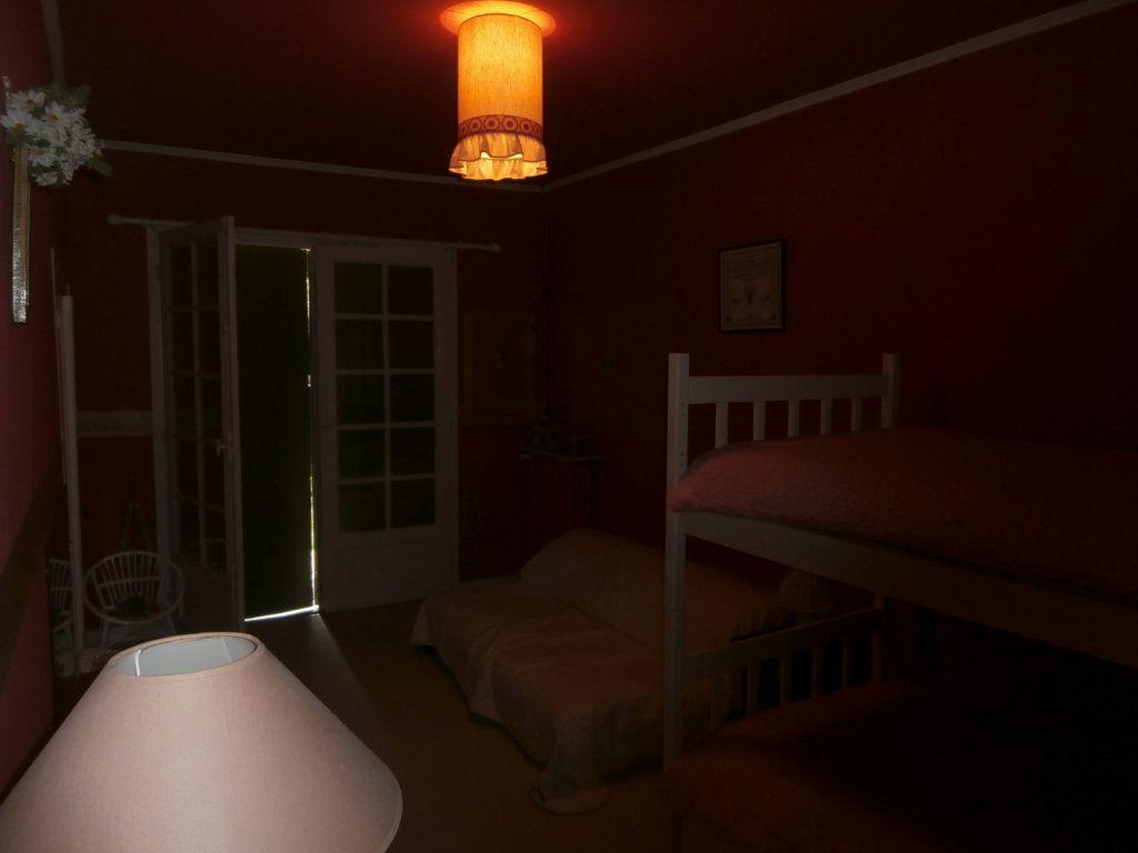 Maison à vendre 8 257m2 à Neung-sur-Beuvron vignette-8