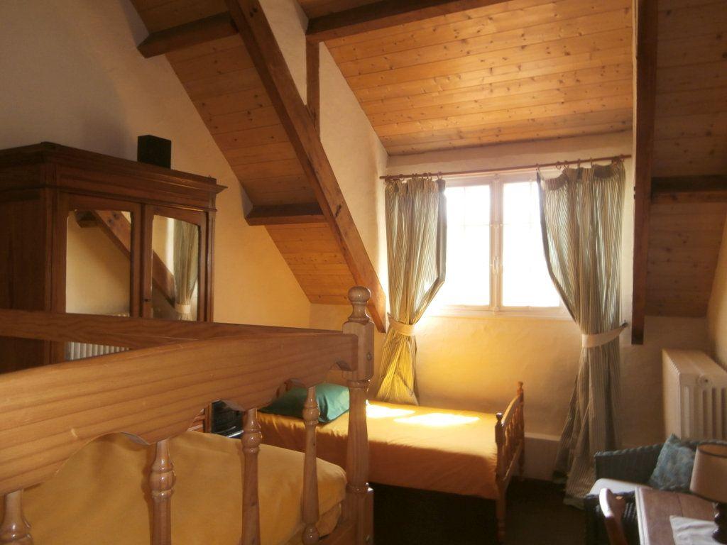 Maison à vendre 8 257m2 à Neung-sur-Beuvron vignette-10