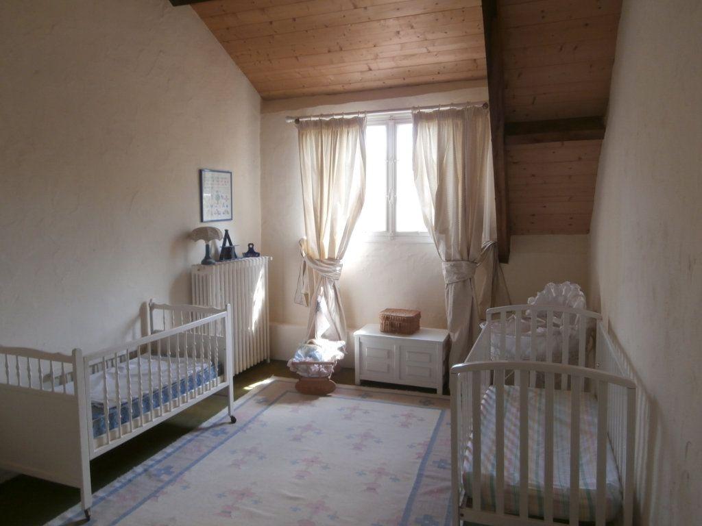 Maison à vendre 8 257m2 à Neung-sur-Beuvron vignette-11