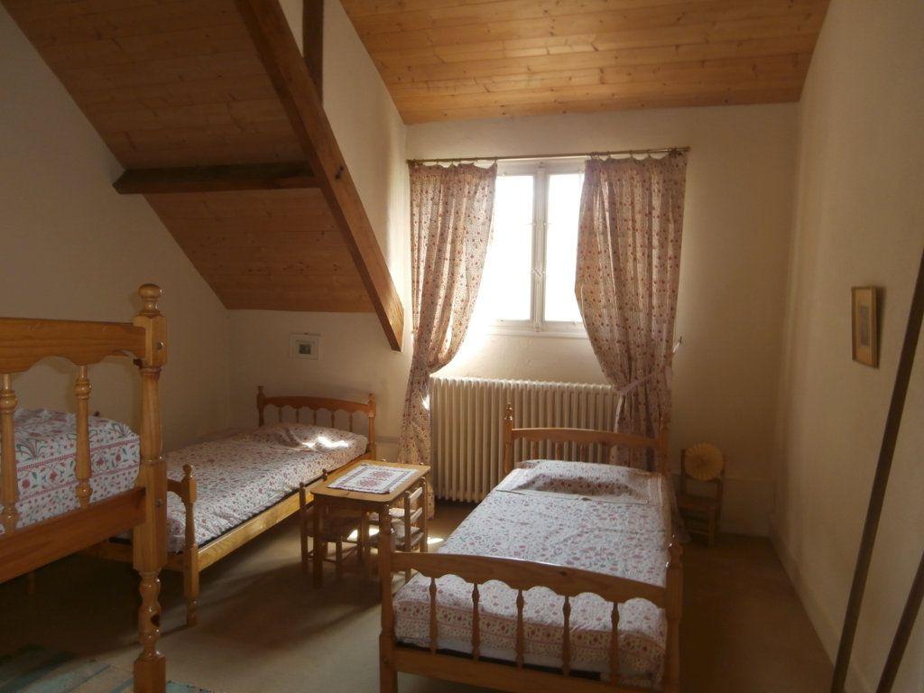 Maison à vendre 8 257m2 à Neung-sur-Beuvron vignette-12