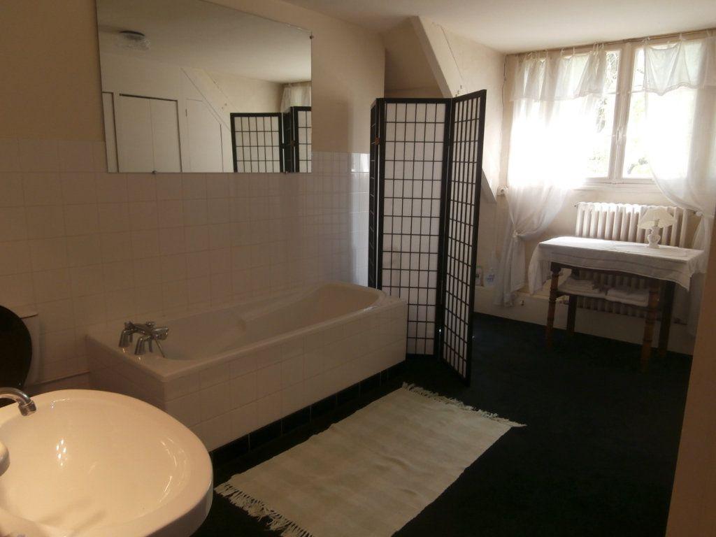 Maison à vendre 8 257m2 à Neung-sur-Beuvron vignette-14