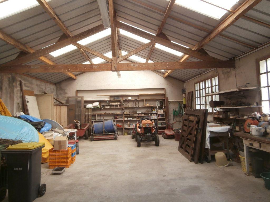 Maison à vendre 8 257m2 à Neung-sur-Beuvron vignette-15