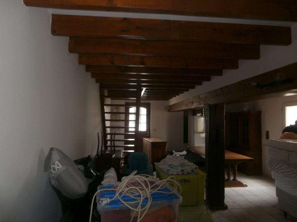 Maison à vendre 7 171m2 à Saint-Viâtre vignette-3