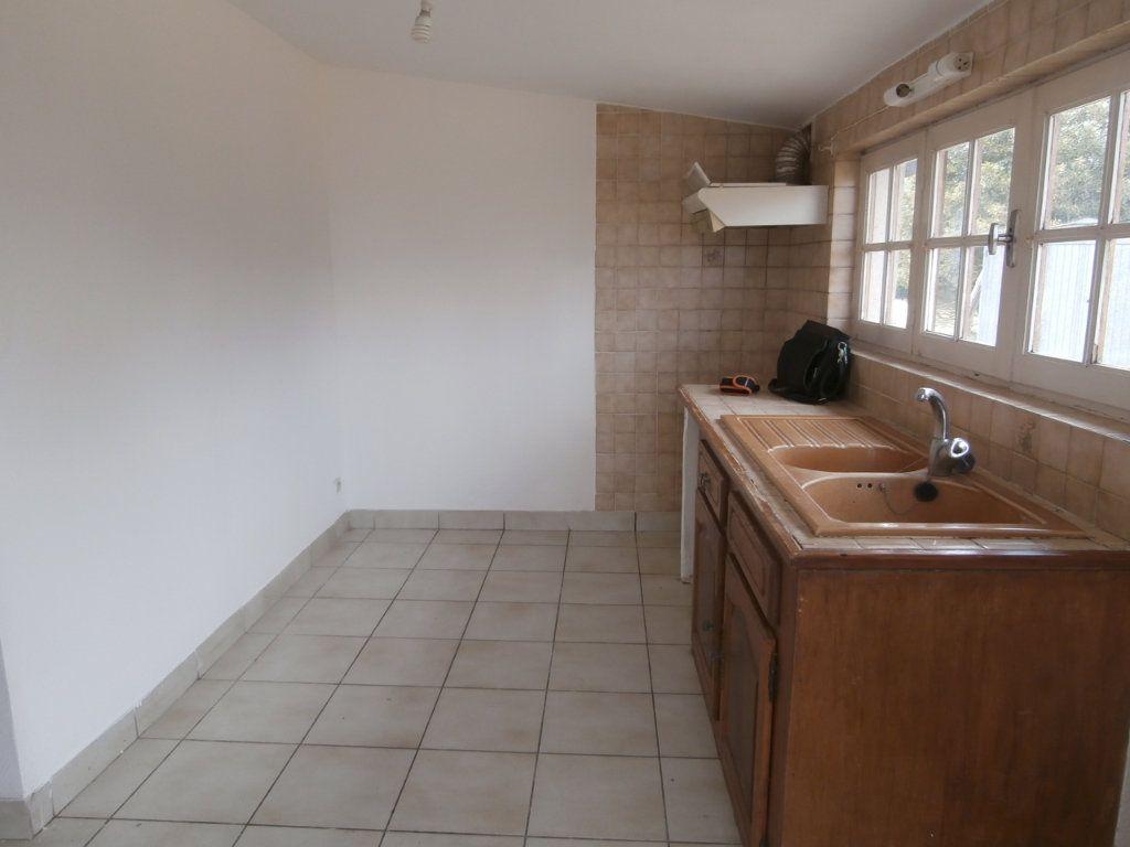Maison à vendre 7 171m2 à Saint-Viâtre vignette-4