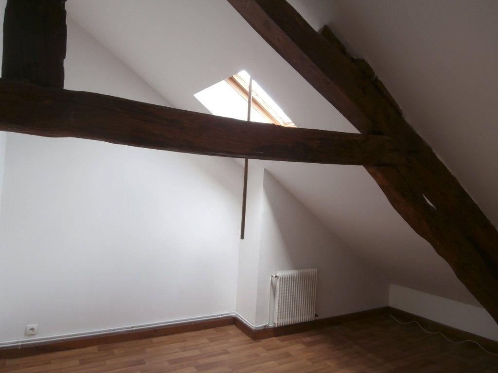 Maison à vendre 7 171m2 à Saint-Viâtre vignette-5