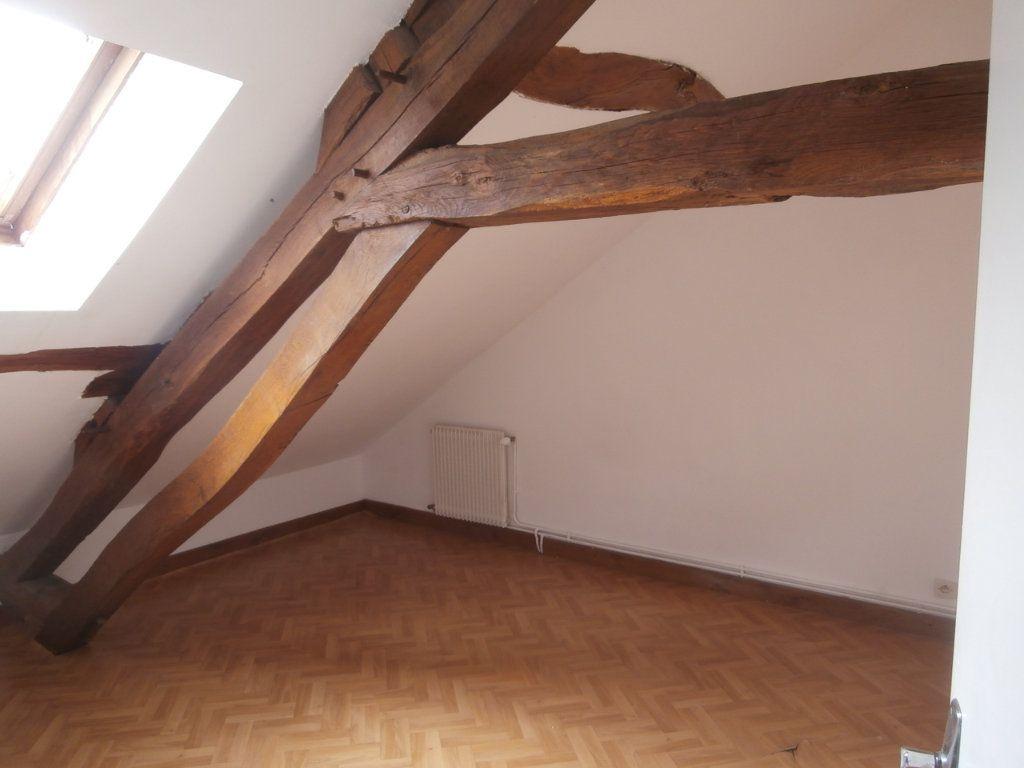 Maison à vendre 7 171m2 à Saint-Viâtre vignette-6