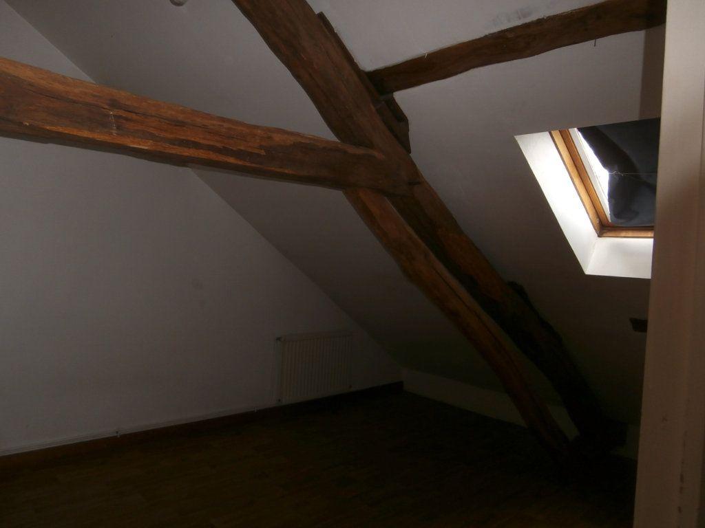 Maison à vendre 7 171m2 à Saint-Viâtre vignette-7