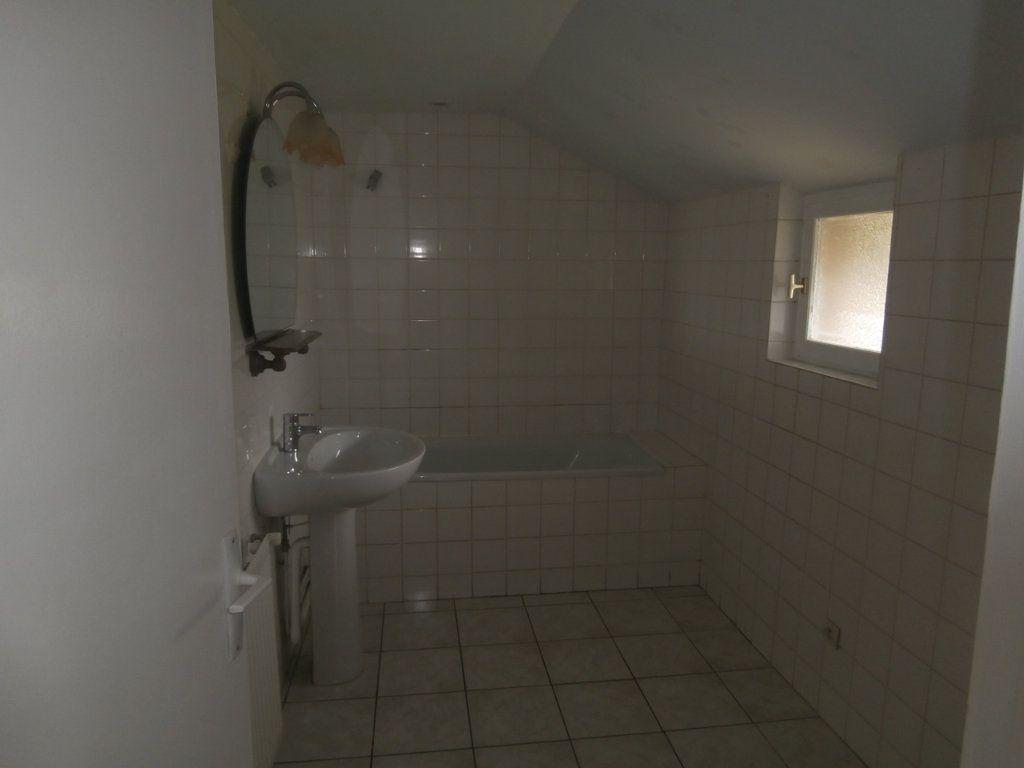 Maison à vendre 7 171m2 à Saint-Viâtre vignette-10