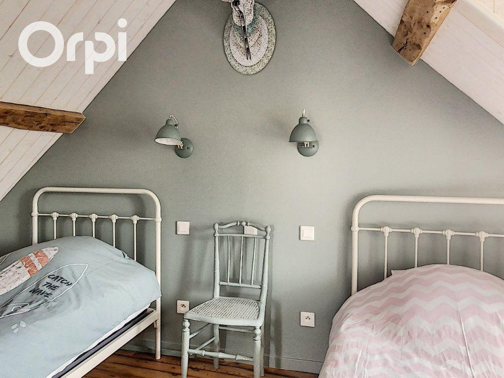 Maison à louer 4 76.28m2 à Neung-sur-Beuvron vignette-9