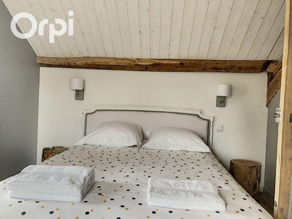 Maison à louer 4 76.28m2 à Neung-sur-Beuvron vignette-10