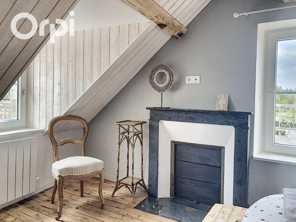 Maison à louer 4 76.28m2 à Neung-sur-Beuvron vignette-11