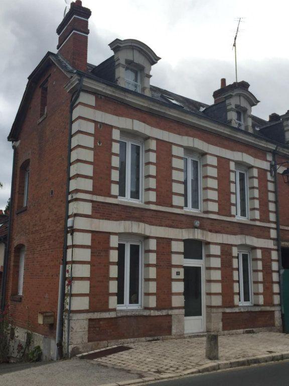 Maison à louer 4 76.28m2 à Neung-sur-Beuvron vignette-12