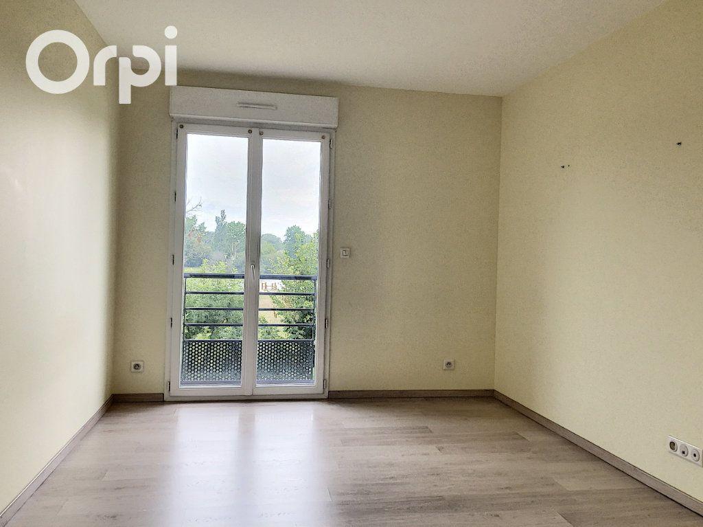 Appartement à louer 4 75m2 à Salbris vignette-4