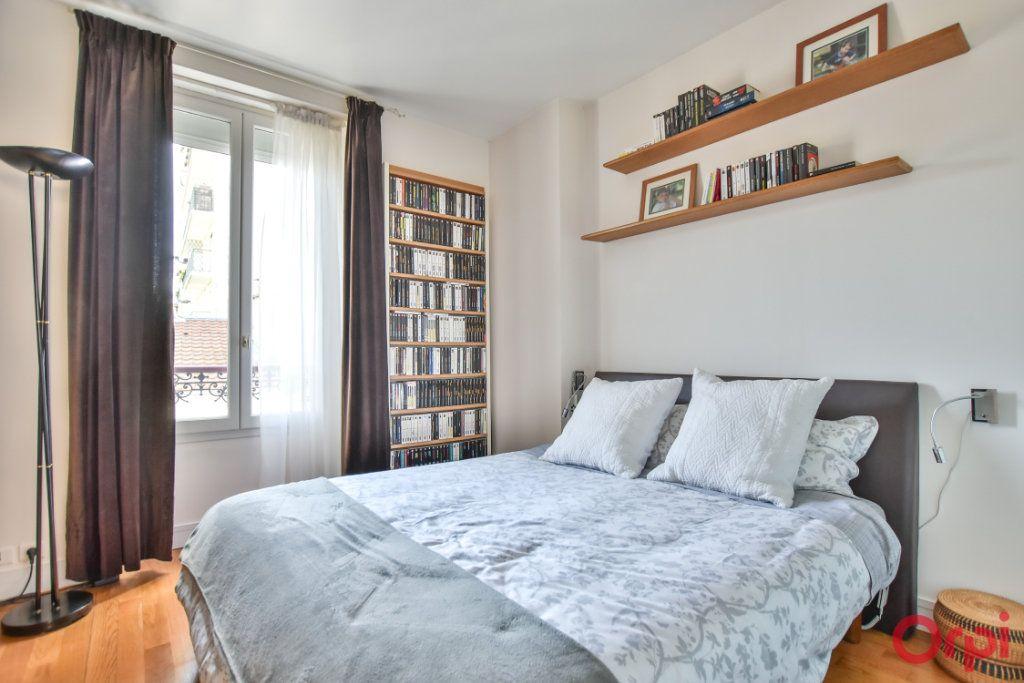 Appartement à vendre 5 96.04m2 à Paris 12 vignette-5
