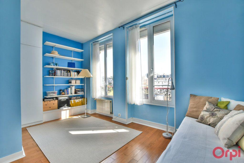 Appartement à vendre 5 96.04m2 à Paris 12 vignette-6
