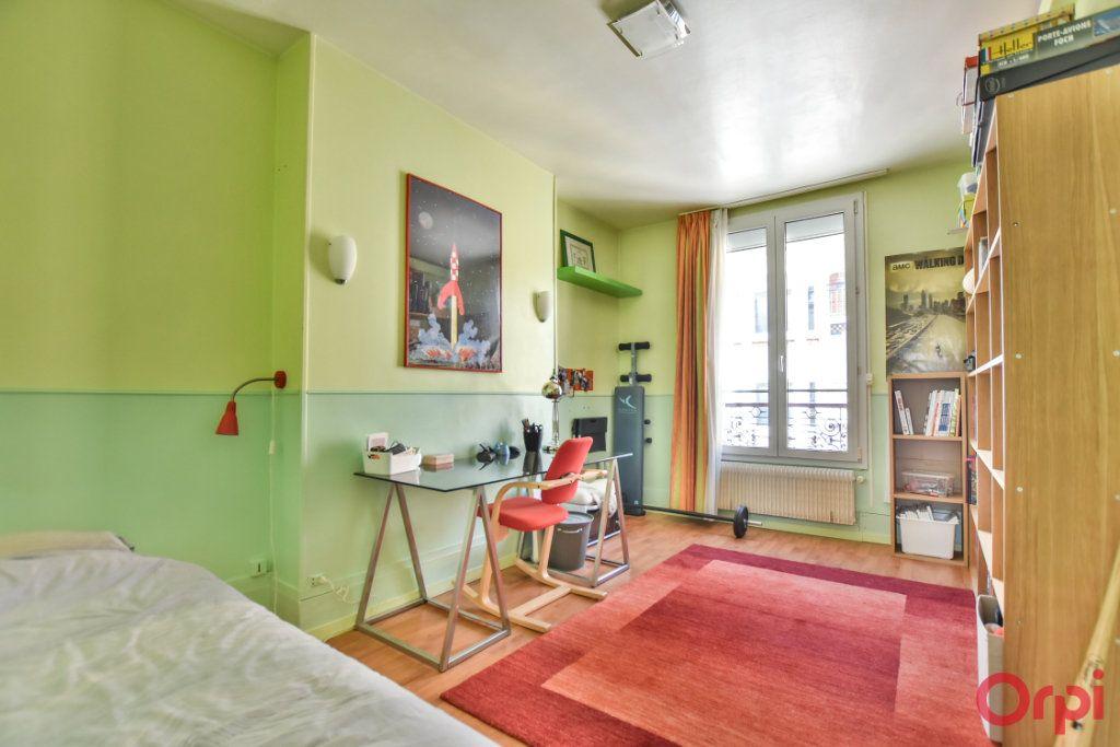 Appartement à vendre 5 96.04m2 à Paris 12 vignette-7