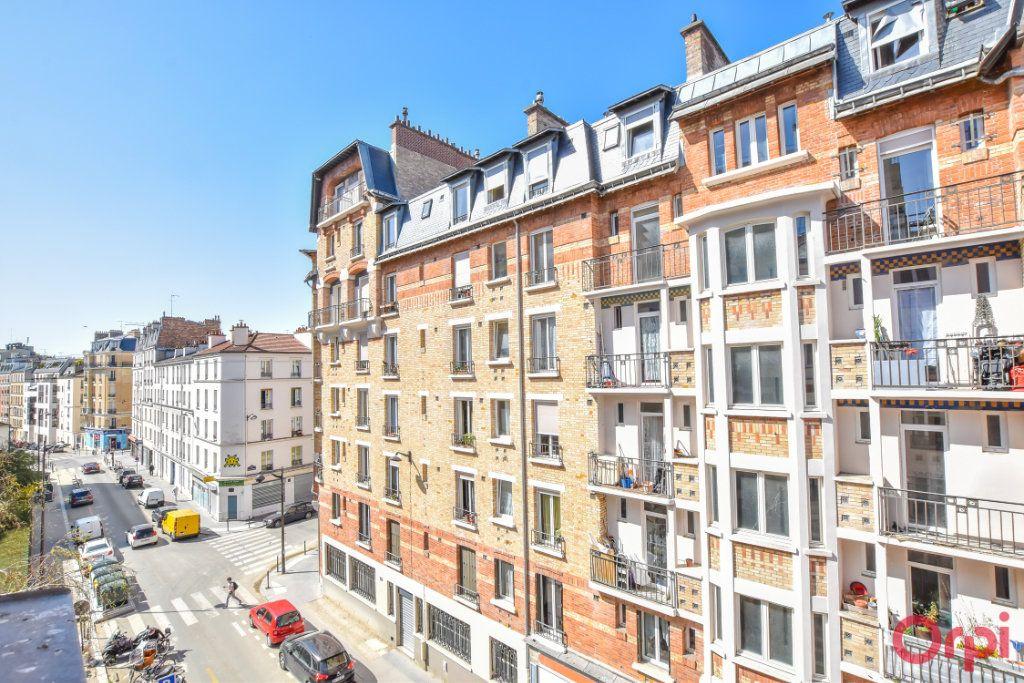 Appartement à vendre 5 96.04m2 à Paris 12 vignette-9