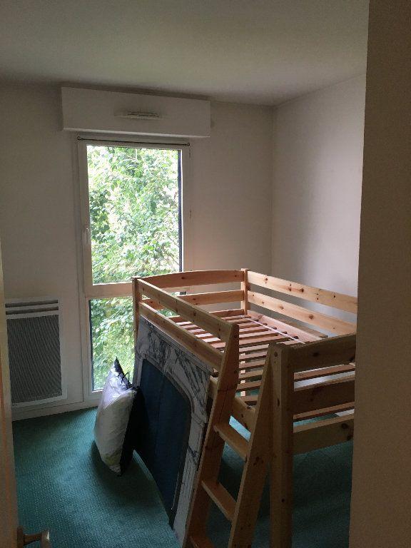 Appartement à louer 3 60m2 à Paris 12 vignette-11