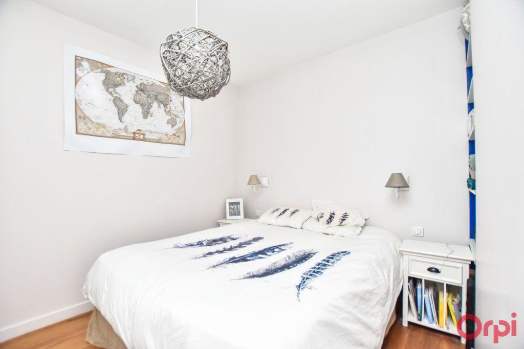 Appartement à vendre 3 49.42m2 à Paris 12 vignette-6