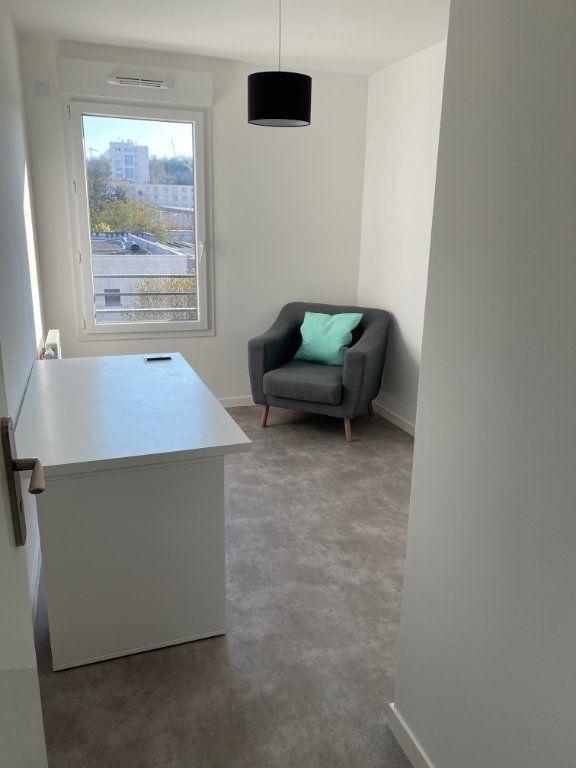 Appartement à louer 3 63m2 à Romainville vignette-4