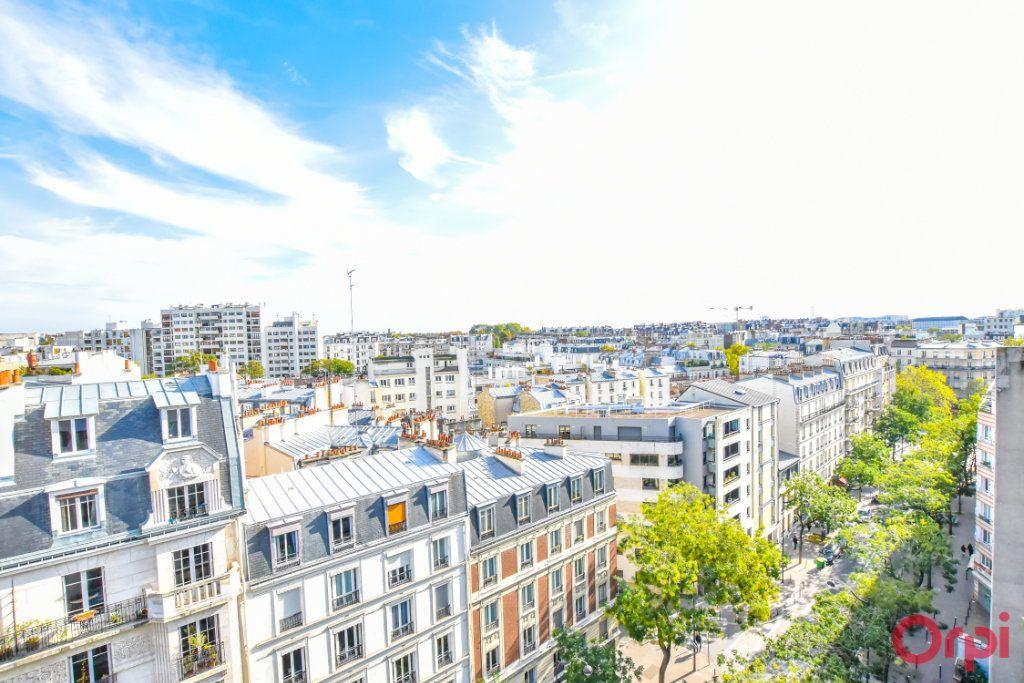 Appartement à vendre 3 61.16m2 à Paris 12 vignette-4
