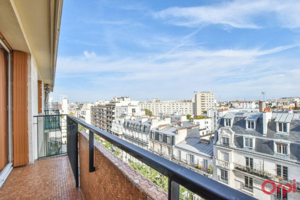 Appartement à vendre 3 61.16m2 à Paris 12 vignette-5