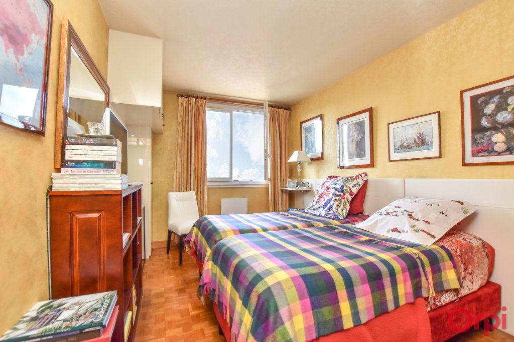 Appartement à vendre 3 61.16m2 à Paris 12 vignette-6