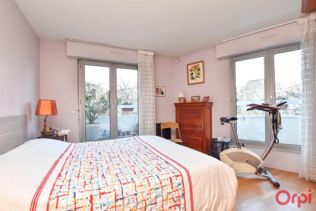 Appartement à vendre 5 127.72m2 à Paris 12 vignette-5