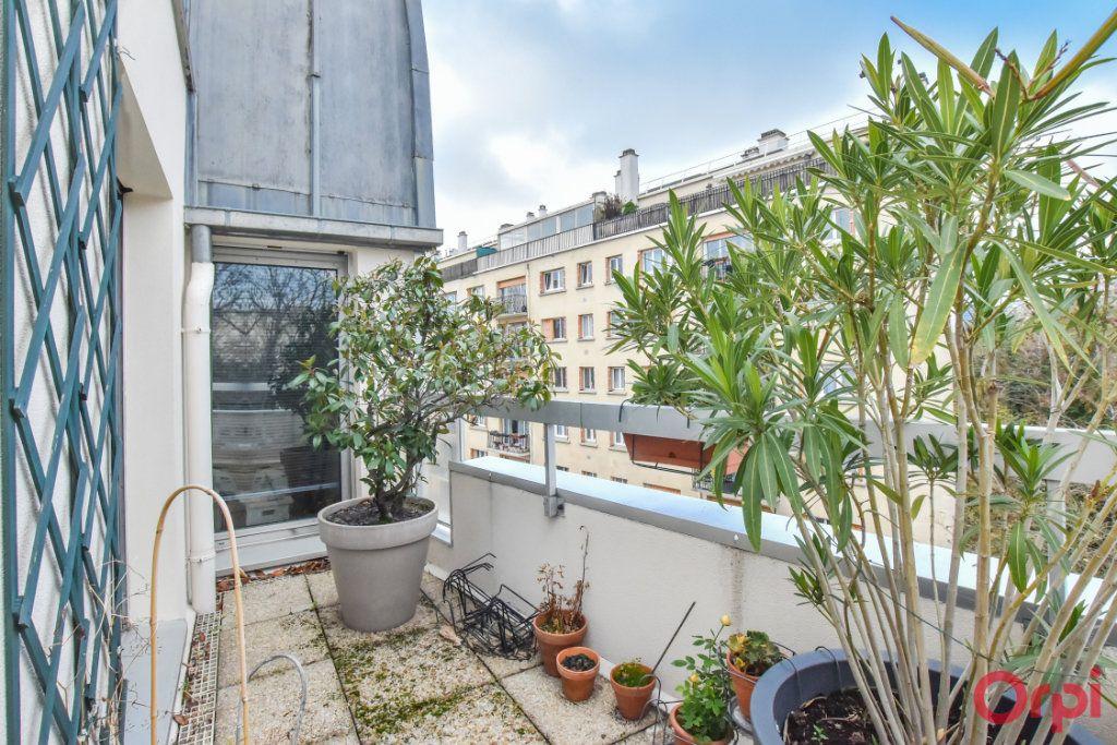 Appartement à vendre 5 127.72m2 à Paris 12 vignette-6