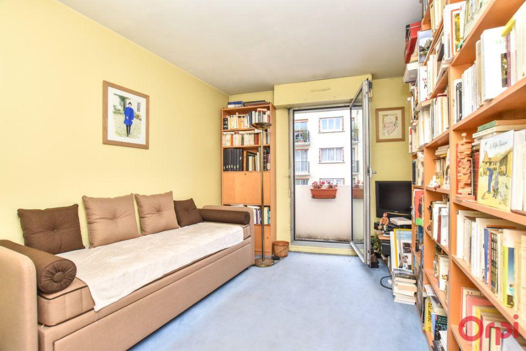 Appartement à vendre 5 127.72m2 à Paris 12 vignette-8